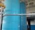 Наземные противопожарные резервуары для воды 100 м3